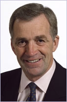 Richard Ashworth MEP