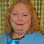 Mary Madams